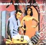 (LP VINILE) Calypso - is like so... lp vinile di Robert Mitchum