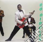 (LP VINILE) Bo diddley lp vinile di Bo Diddley