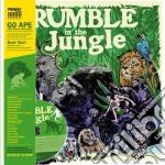 (LP VINILE) Rumble in the jungle lp vinile di Artisti Vari
