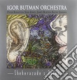 (LP VINILE) Sheherazade's tales lp vinile di Igor orchest Butman