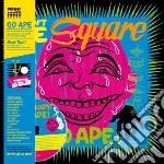 (LP VINILE) Don't be square go ape lp vinile di Artisti Vari