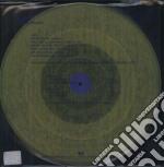 (LP VINILE) Live dietikon, switzerland oct 1971 lp vinile di Miles Davis