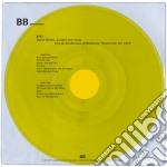 (LP VINILE) At the bunkhouse coffehouse lp vinile di David Wiffen