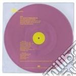 (LP VINILE) Live in dallas, tx 28 oct 1969 lp vinile di Velvet Underground