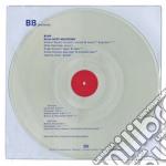 (LP VINILE) Earliest recordings lp vinile di Soft machine (proto)