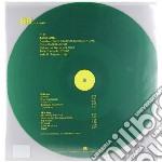 (LP VINILE) Live in munchen 17 nov 1969 lp vinile di Duul Amon