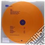 (LP VINILE) Live in koln, 26 february 1972 lp vinile di Gila