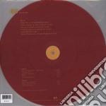 (LP VINILE) Live at the bbc, london, jan 1970 lp vinile di Mac(p.gree Fleetwood