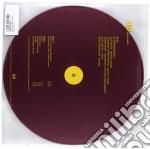 (LP VINILE) Live at the record plant, sausalito,ca, lp vinile di Fleetwood Mac