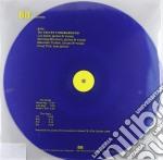 (LP VINILE) Live at the end of coleave.in dallas, tx lp vinile di Velvet Underground