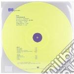 (LP VINILE) Live 1969-1972 lp vinile di Deep Purple