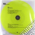 (LP VINILE) Live 1968 and 1974 lp vinile di Tim Buckley