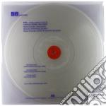 (LP VINILE) Reunion, a double promoalbum by lp vinile di Ash ra tempel