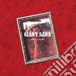 (LP VINILE) Love songs lp vinile di Sand Giant