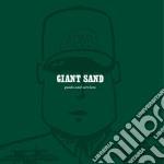 (LP VINILE) Goods and services lp vinile di Sand Giant