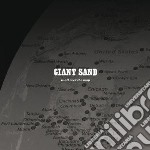(LP VINILE) Is all over the map lp vinile di Sand Giant