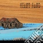 (LP VINILE) Blurry blue mountain lp vinile di Sand Giant
