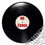 Love will tear us apart cd musicale di Joy Division