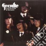 (LP VINILE) Don't be fooled by the name lp vinile di Geordie