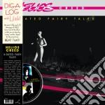 (LP VINILE) X-rated fairy tales lp vinile di Helios Creed