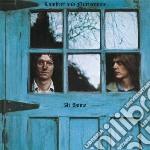(LP VINILE) At home lp vinile di Lambert and nuttycom