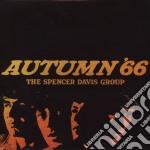 (LP VINILE) Autumn '66 lp vinile di Spencer davis group