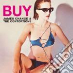 (LP VINILE) Buy lp vinile di J / contorti Chance