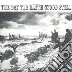 (LP VINILE) The day the earth stoodstill lp vinile di Kim Fowley
