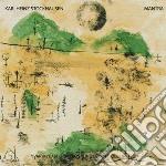 (LP VINILE) Mantra lp vinile di Karlhei Stockhausen