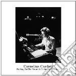 (LP VINILE) We sing for the future / thalmann variat lp vinile di Cornelius Cardew