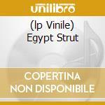(LP VINILE) EGYPT STRUT                               lp vinile di SUN RA ARKESTRA