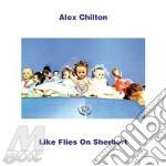 (LP VINILE) Like flies on sherbert lp vinile di Alex Chilton