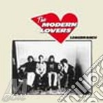 (LP VINILE) Longbranch lp vinile di Lovers Modern