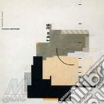 (LP VINILE) Circuses and bread lp vinile di Column Durutti