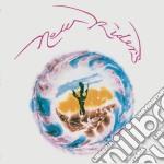(LP VINILE) Dawson, nelson & friends lp vinile di New riders purple sa