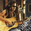 Lenny Kravitz - My Precious Love: Live In New York City cd