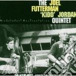 Nickelsdorf konfrontation cd musicale di Futterman-