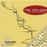 New orleans festiv.suite cd musicale di