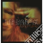 Babybird - Pleasures Of Self Destruction cd musicale di Babybird