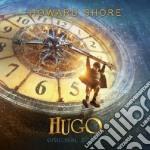 Hugo cd musicale di Howard Shore