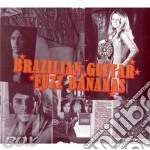 (LP VINILE) BRASILIAN GUITAR FUZZ BANANAS: TROPICALI  lp vinile di Artisti Vari