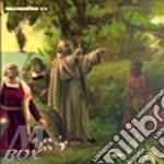 Madlib - Medicine Show #02 cd musicale di MADLIB