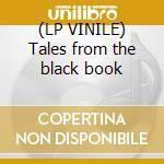 (LP VINILE) Tales from the black book lp vinile di Vulcano