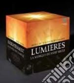 La musica dell'illuminismo: 29 cd audio cd musicale di Miscellanee