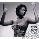 The complete 1955-58 cd musicale di Ethel Ennis