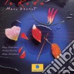 Marc Ducret - Le Kodo cd musicale di DUCRET MARC