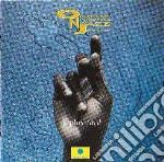 Orchestre National De Jazz Denis.. - A Plus Tard cd musicale di ORCHESTRE NATIONAL D