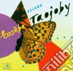 Eusebe Taojoby - Velono cd musicale di EUSEBE TAOJOBY