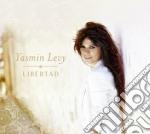 Yasmin Levy - Libertad cd musicale di Yasmin Levy