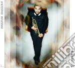 Maalouf Ibrahim - Diagnostic cd musicale di Ibrahim Maalouf